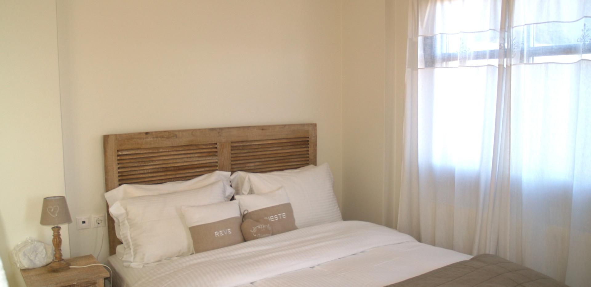 Andromachi queen bedroom 2.jpg