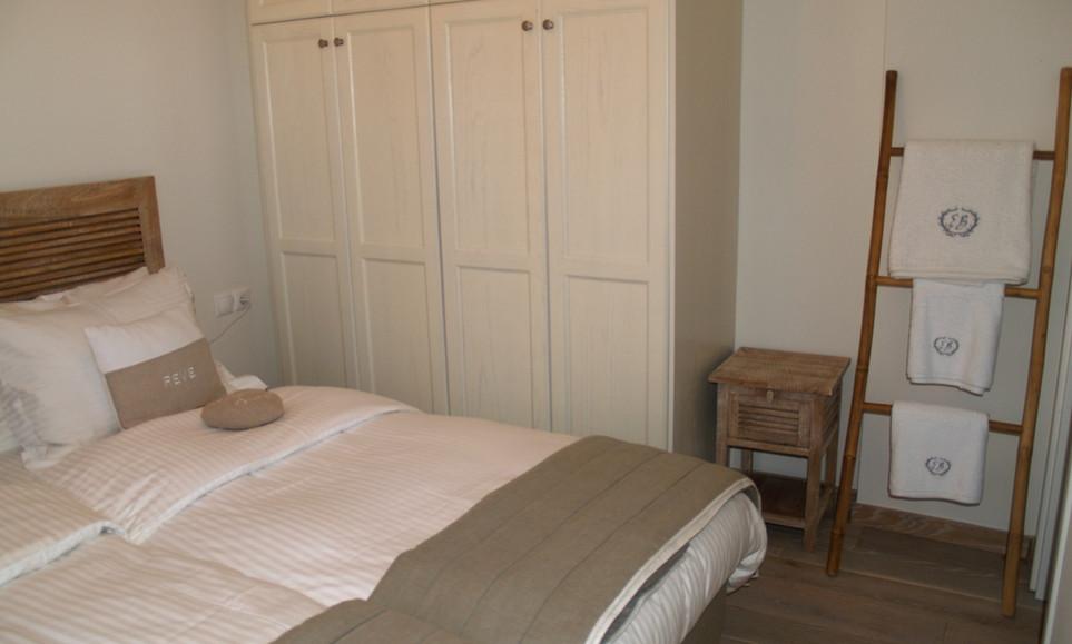 Andromachi double bedroom.jpg