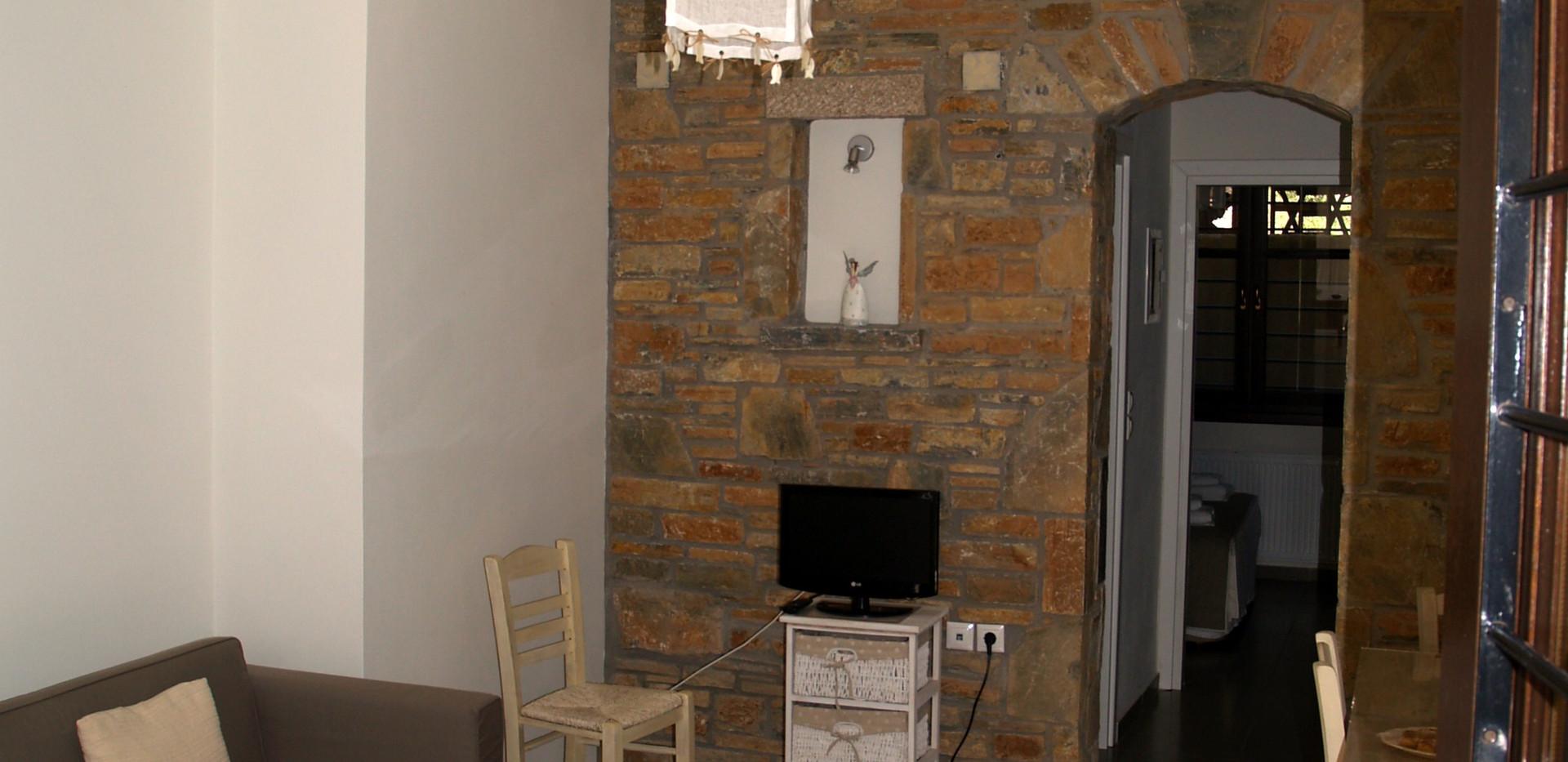 Ifigenia livingroom 2.jpg