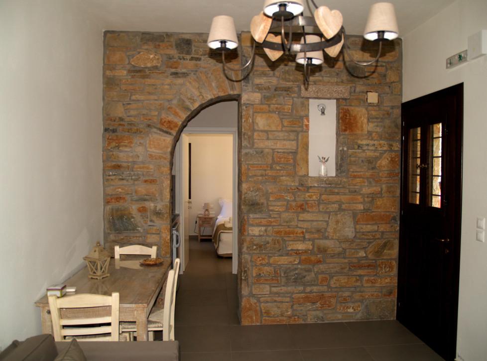 Polyxeni livingroom 1.jpg