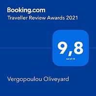 booking award 2021.png
