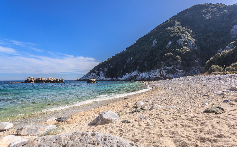 Damouchari beach.jpg