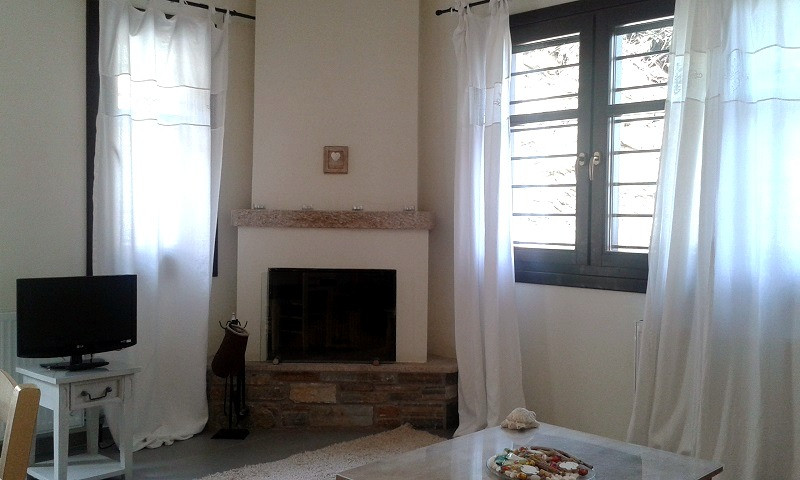 Penelope livingroom 3.jpg