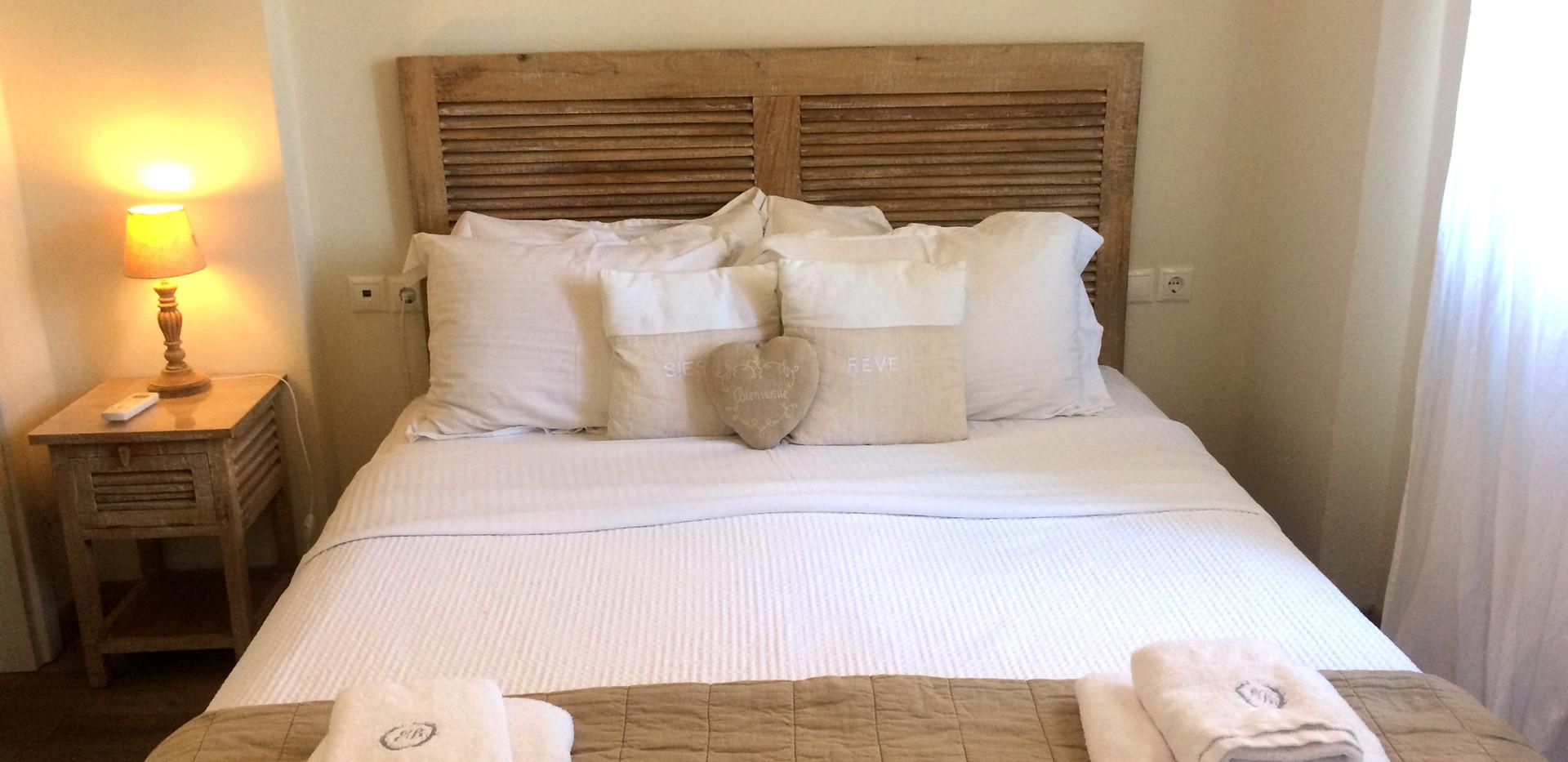 Andromachi queen bedroom 1.jpg