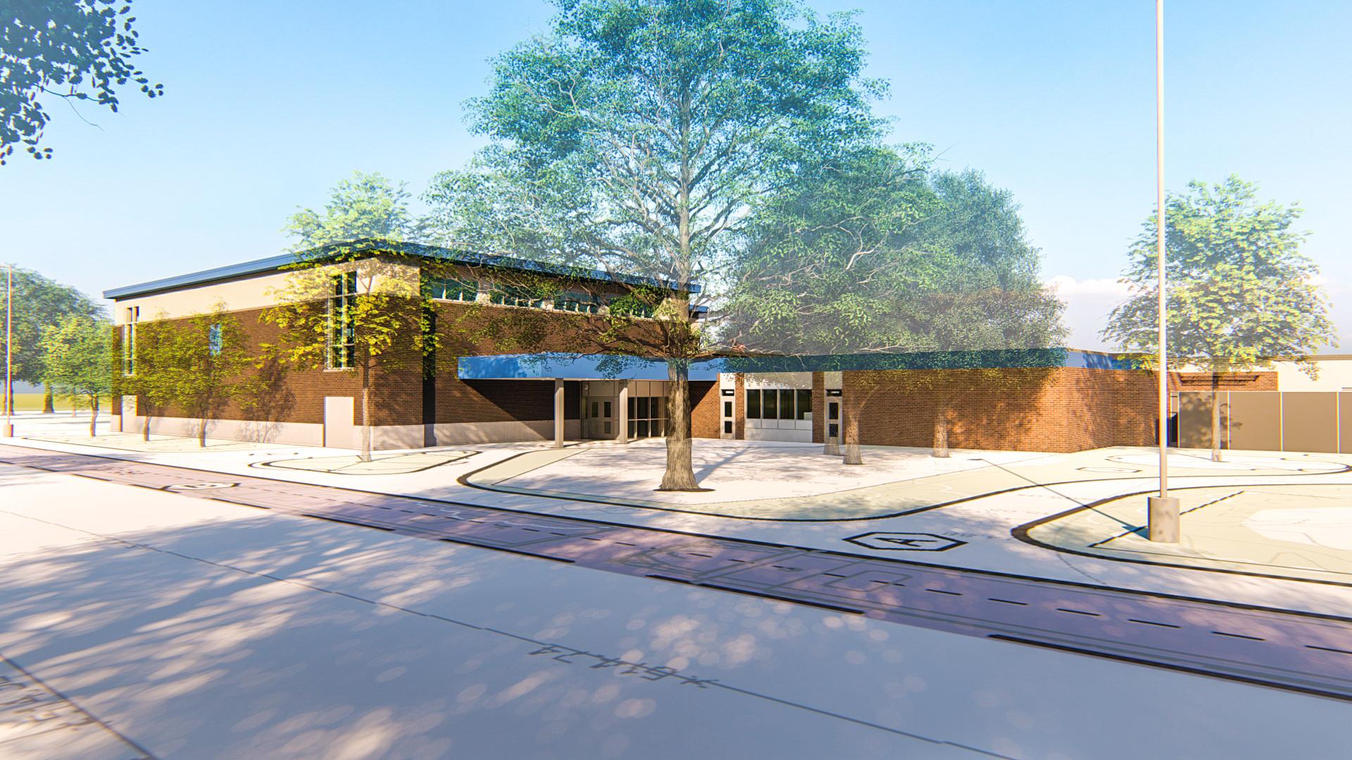 Mona - Ross Park - Exterior Gym.jpg