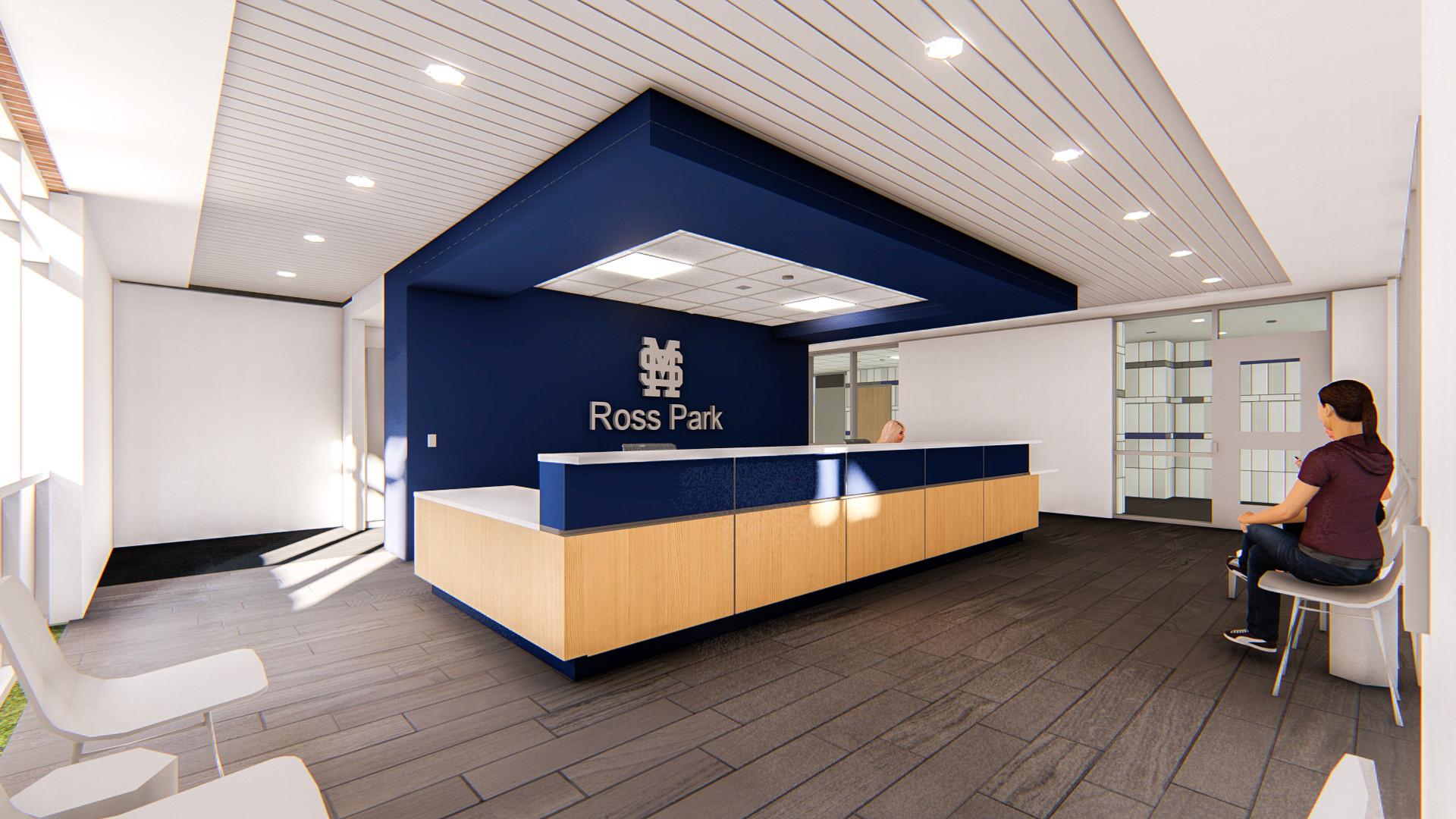 Mona - Ross park - Main Office.jpg
