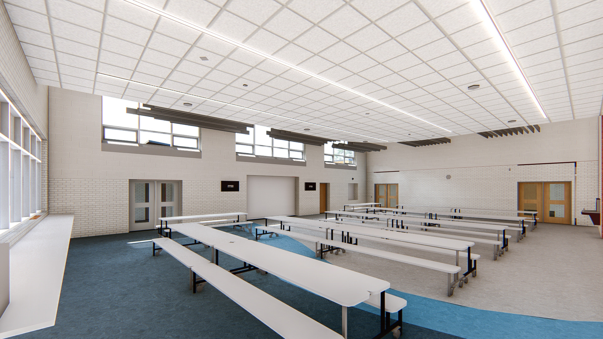 Mona - Campbell - Cafeteria.jpg