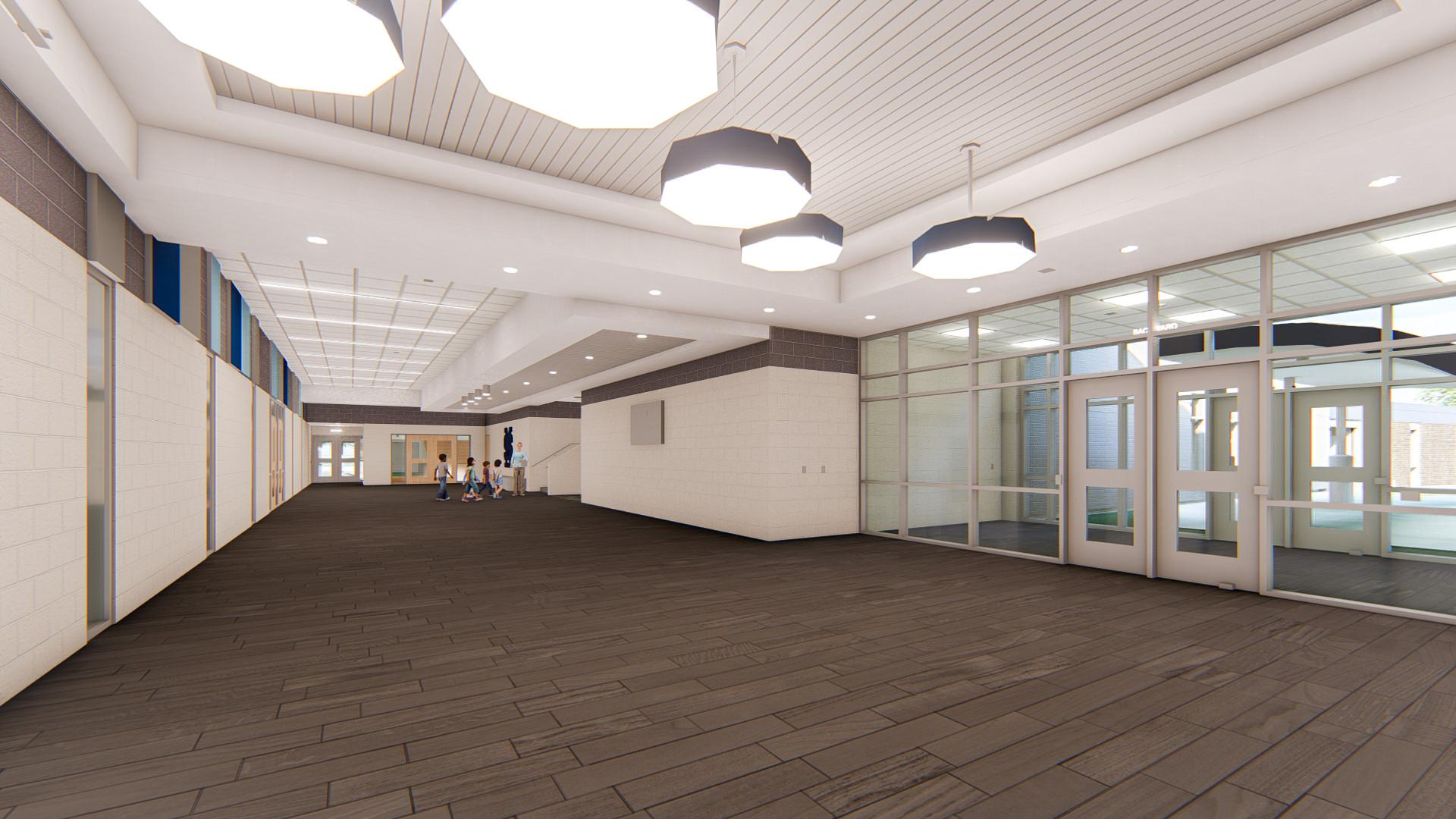 Mona - Ross Park - Lobby.jpg