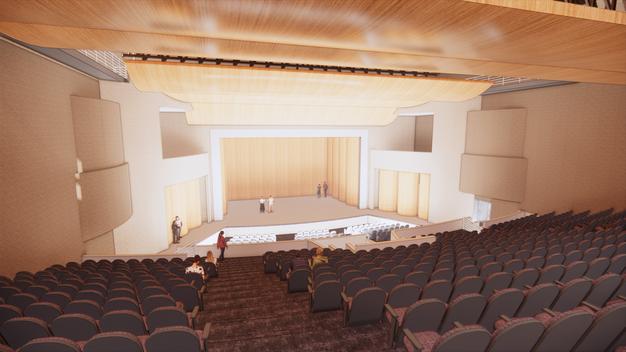 20210525_Auditorium Rendering.png