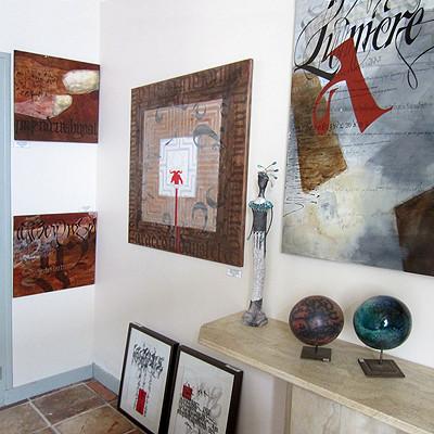 Galerie-Rousseau03.jpg