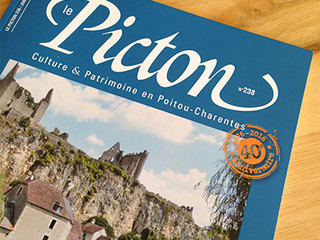Le PICTON !