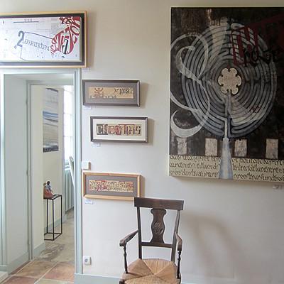 Galerie-Rousseau01.jpg