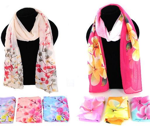New scarf web pic.jpg