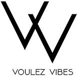 Voulez Vibes Logo