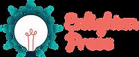 Enlighten Press Logo.webp
