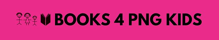 Books 4 PNG Kids Banner Logo.png