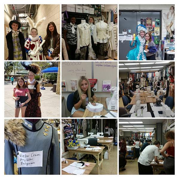costume collage.jpg