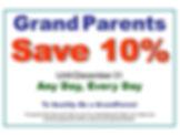 Grandparents sale.jpg