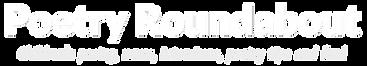 P-RAB logo.png