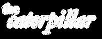 T-Cat Logo.png