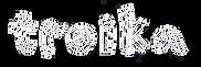 troika logo.png