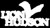 LHUD Logo.png