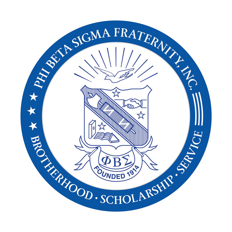 Phi Beta Sigma Fraternity Inc Alpha Kappa Sigma Petersburg Va