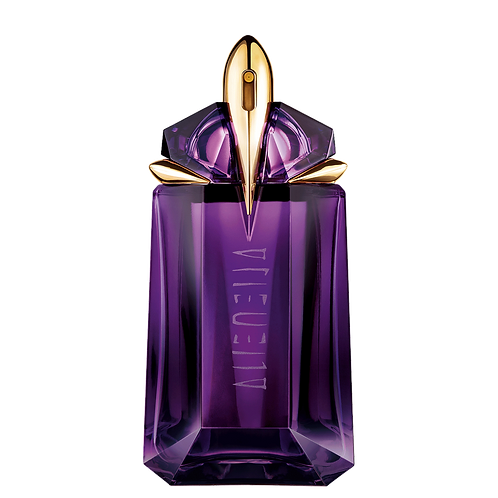 ALIEN Eau De Parfum 2.fl oz Refillable