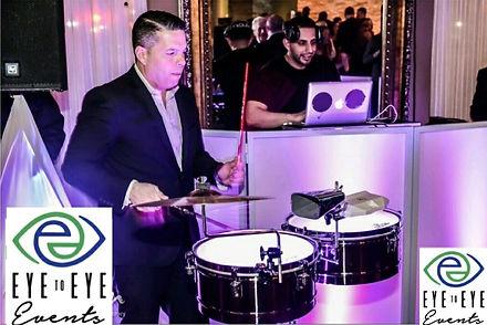 Percussionist 1.jpg