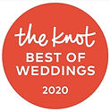 Best of Weddings 2020.jpg