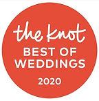 Best of Weddings 2020.jpg