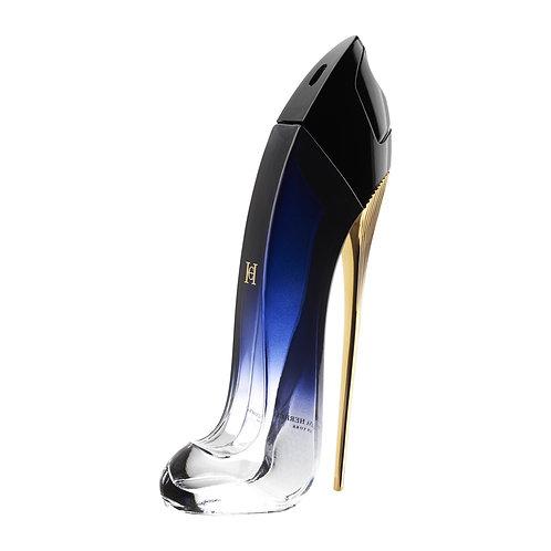 Carolina Herrera Good Girl Légère Eau de Parfum Spray, 2.7-oz.
