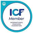 icf-member-badge.jpg