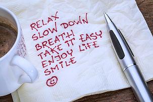 stress reduction concept.jpg