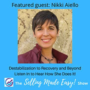 Nikki Aiello Selling Made Easy! (1).jpg