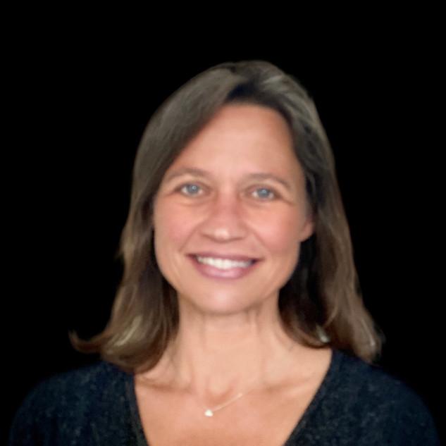 Ulrike Kubasch