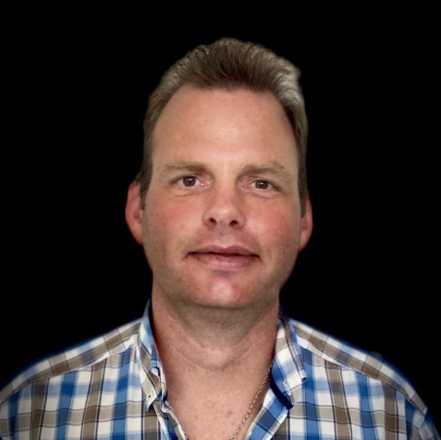 Oliver Ziegler