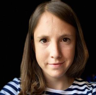 Ann-Katrin Rieder