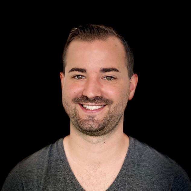 Dennis Hofmann