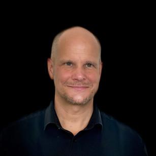 Philipp Kindermann