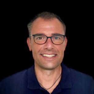 Daniel Kaczmarek
