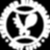 StickTCH-Logo-Heute-weiss.png