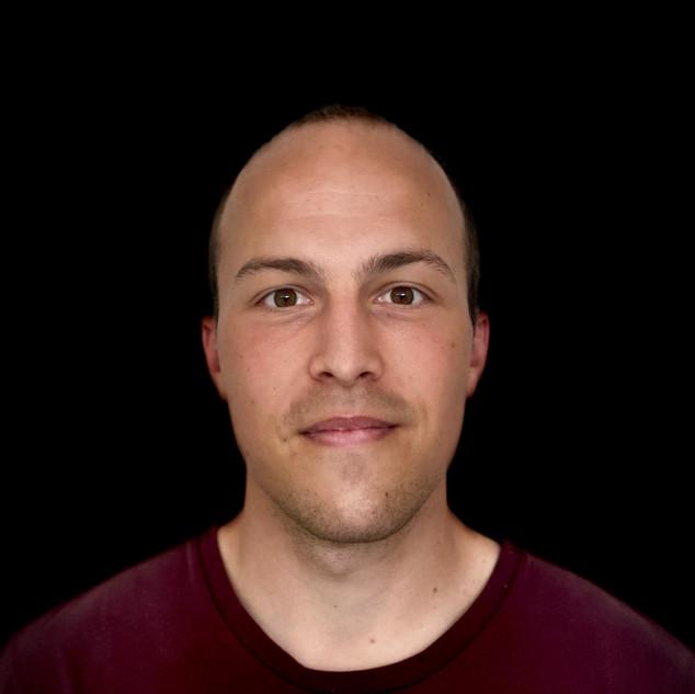 Sebastian Kreuder