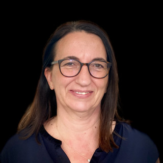 Dorothee Hundhausen