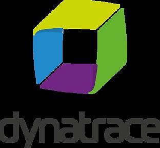 Dynatrace_Logo_CMYK.png