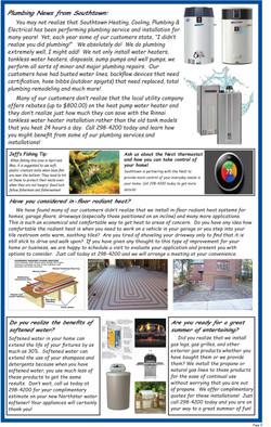 ST Spring Newsletter-5