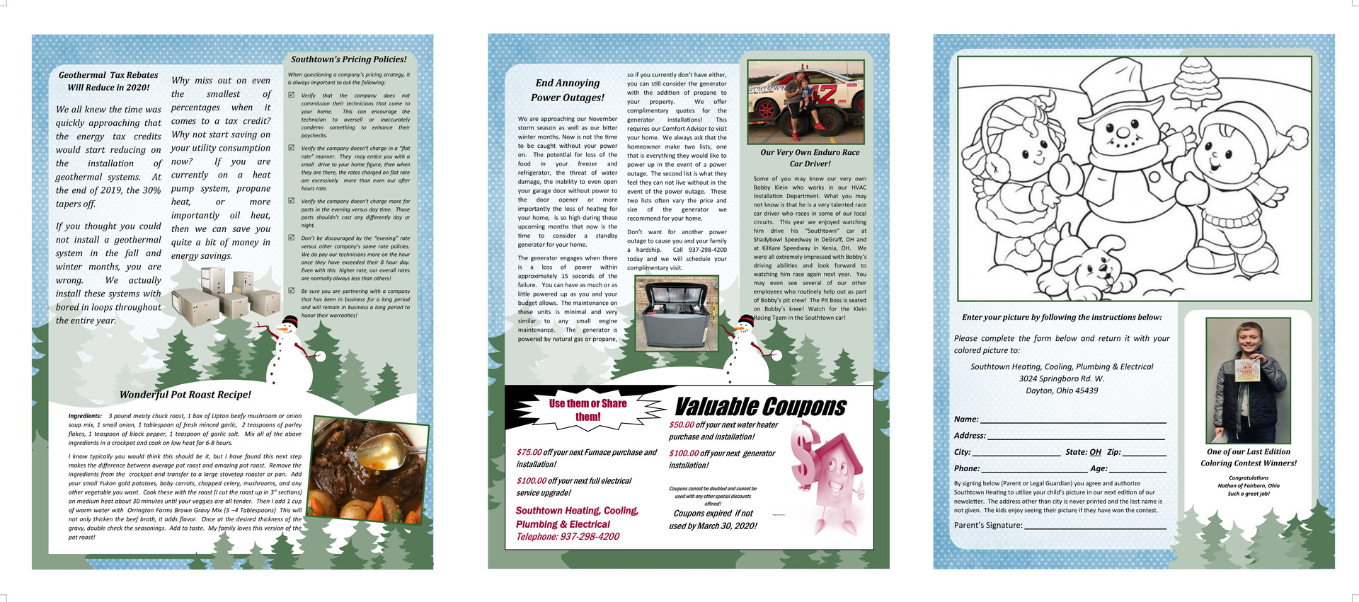 inside_fallnewsletter_19.jpg