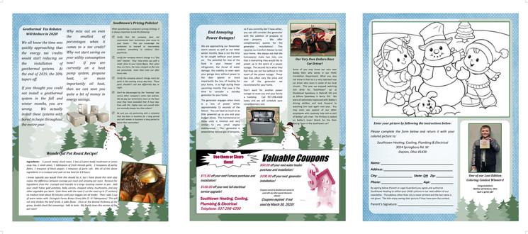 inside_fallnewsletter_19.jpg