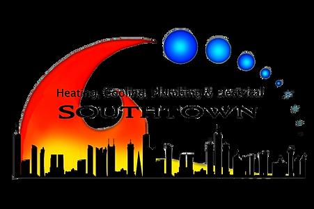 Southtown Logo.png