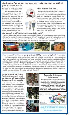 Spring Newsletter-4